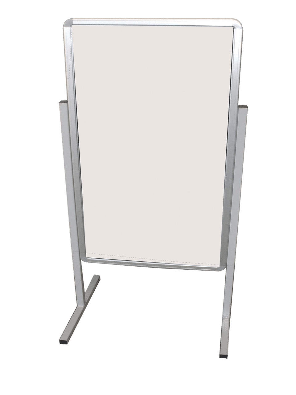 Whiteboard Board On Legs