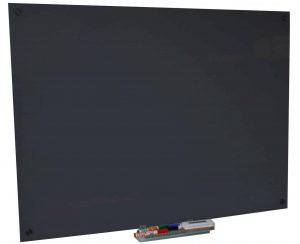 Glassboard Black