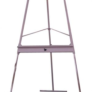 Large Telescopic Easel