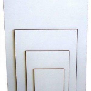 Whiteboard Tiles Magnetic