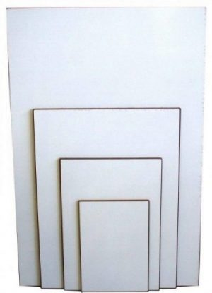 Whiteboard Tiles Magnetic