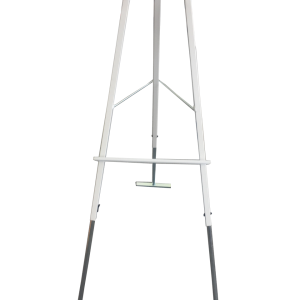 Small Telescopic Easel