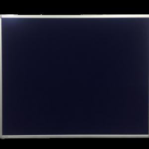 Velcro Noticeboard