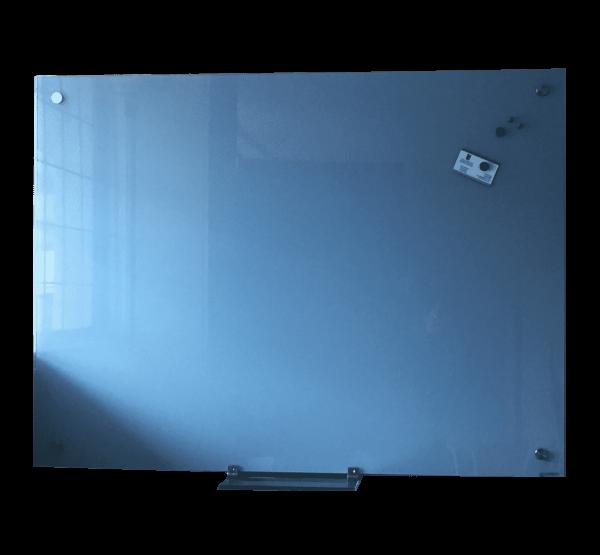 Glassboard Your Colour