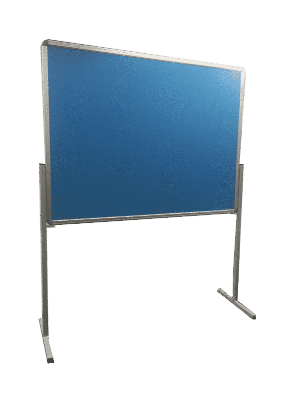 Portable Display Board